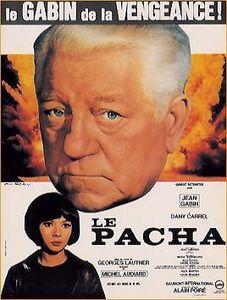 le_pacha