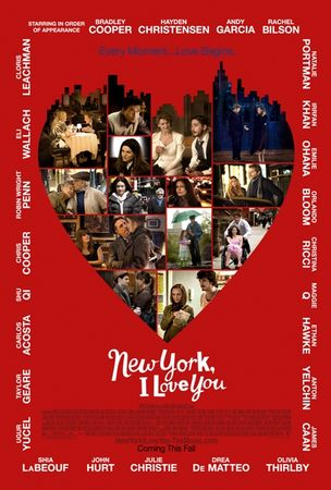 Copie__8__de_Official_Poster_new_york_i_love_you_8236556_1728_2560