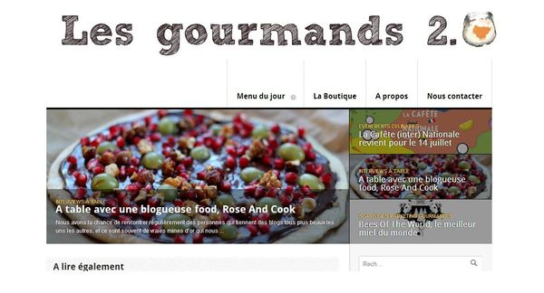 InterviewLesGourmands20