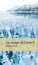 Les_voyages_de_Cosm_K