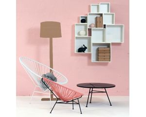 acapulco-mini-chair-ok-design