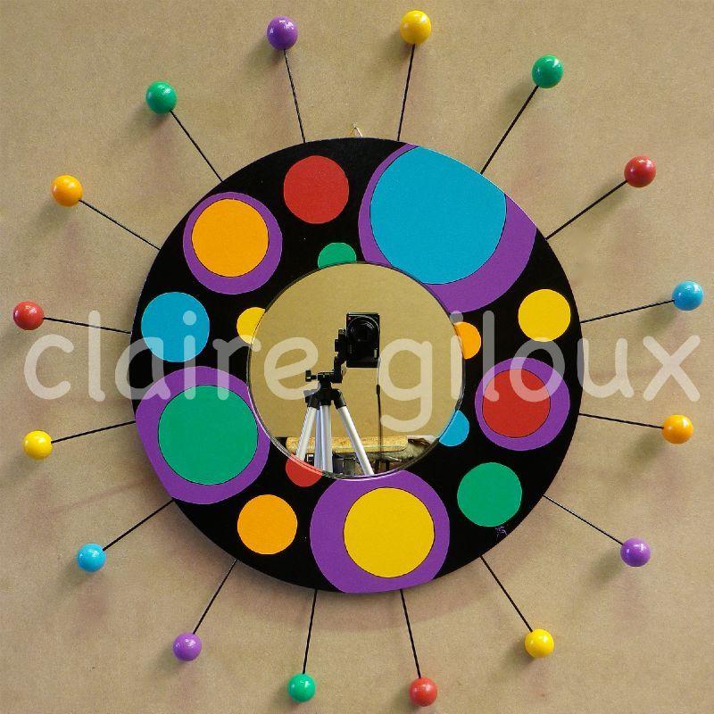 miroir-cercles-tiges-boules2
