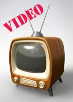 vintage_tv_concept___2010_by_batliebre-d4oitdk copy