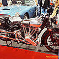 Brough Superior Ss 100 'Bodmin Brough'_01 - 1938 [UK] HL_GF
