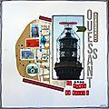 Tournoi Automne 14_challenge 02_03_10_14_Isa_mettre une enveloppe et des timbres