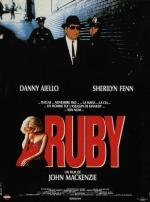 tv-1992-ruby-sheryl_fenn-aff-1