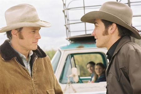 H_brokeback_mountain_4