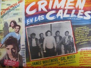 CRIMEN_EN_LAS_CALLES1