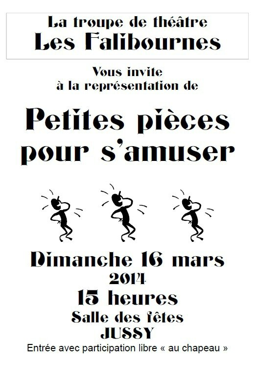2014 03 16 affiche Jussy