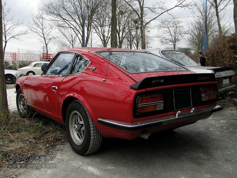 datsun-240z-series-1-1970-1971-2