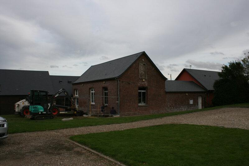 baromesnil mairie 009 (2)