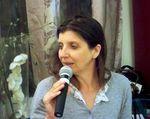 Carole Martinez 14 septembre 2012 5