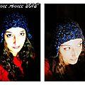 Une belle année inspirée... bienvenue 2012!