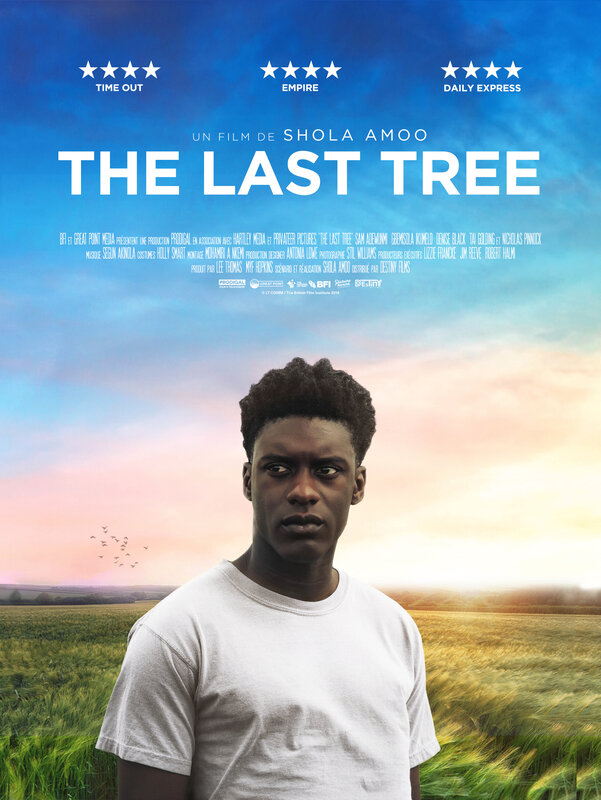 AFFICHE_THE-LAST-TREE_120x160_HD