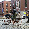 IMG_3623a