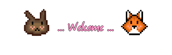 welcome banner3