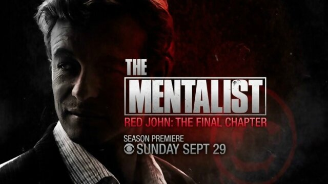 the_mentalist_red_john_the_final_chapter_season_6_episode_1