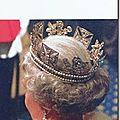 La reine des lectrices - alan bennett