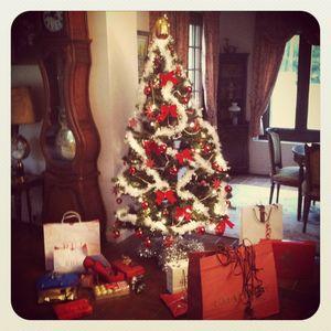 Sapin_familial_et_petits_cadeaux