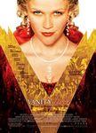 Vanity_Fair_2004_poster