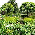 jardins ss limites27