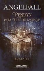 angelfall,-tome-1---penryn-et-la-fin-du-monde-393018-250-400