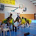 18-09-08 U18F en stage en Creuse (8)