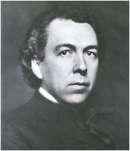 Frank_Lloyd_Wright_portrait_1906