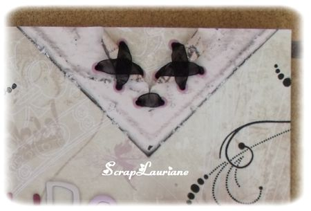 page_shabby_3
