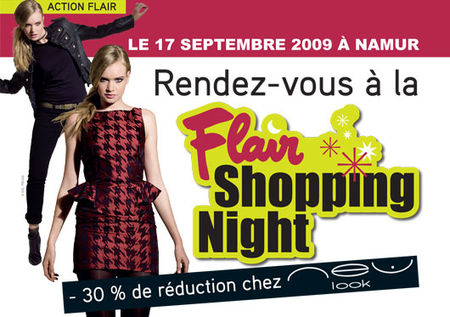 new_look_image___flair_shopping_night