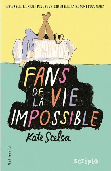 fans-de-la-vie-impossible