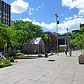 Montreal Downtown AG (105).JPG