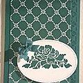 cartes boutique fleurie nouvelles incolor - 2017 05 (10)