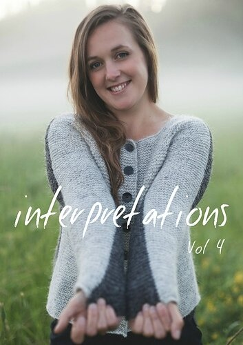 Interpretations_4_cover_medium