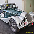 Morgan +4 Super Sport_01 - 1961 [UK] HL_GF