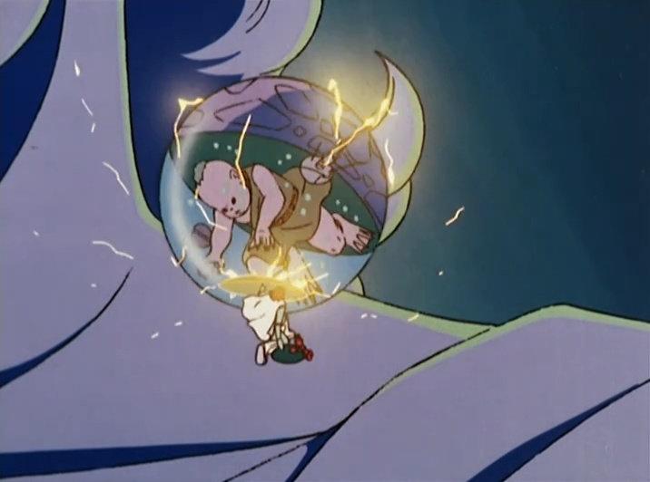 Canalblog Japon Anime Ulysse 31 Episode19 Atlas24