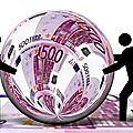 Sortie de l'euro ? aurions-nous à faire à un cataclysme financier ? entrerions-nous dans un indescriptible chaos monétaire ?
