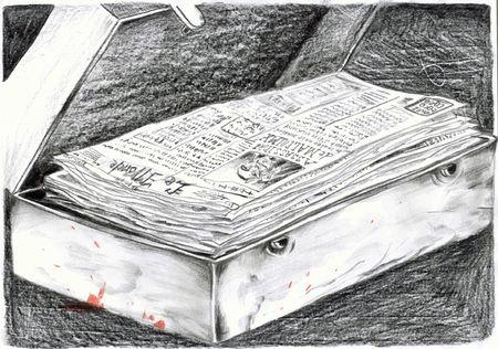 malette_de_journaux