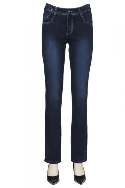 jean-regular-fashion-femme-taille-normale