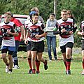 martres vs Thiers 19092015_0006