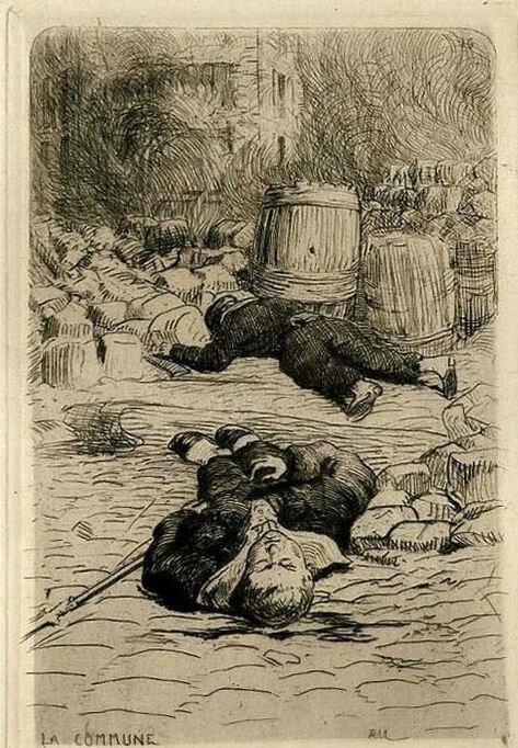 martial potémont 1871