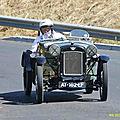 Austin Seven_12 - 1928 [UK] HL_GF