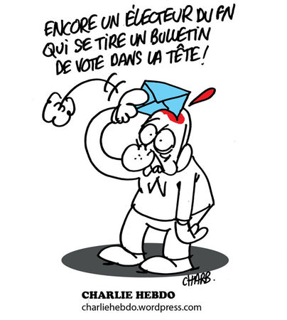 charb_suicide_fn_220412