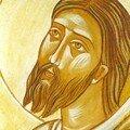 Saint Théobald de Provins