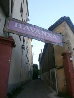 HAVANNA BEZIERS