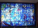 chagall_nations_unies