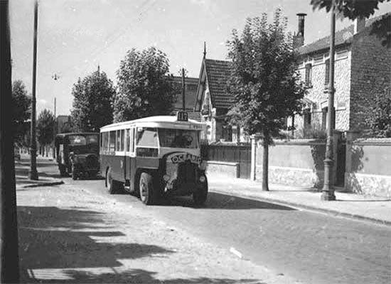 Bus_1952_03