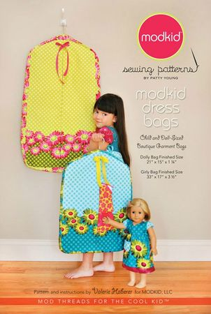 Modkid_dress_bags