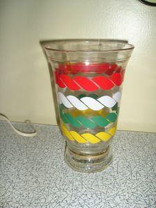vases 50 001