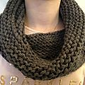 Snood en partner 3.5 minerai bis repetitas